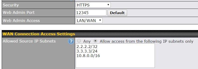 netgear router r700 firmware v1.0.9.42 issues